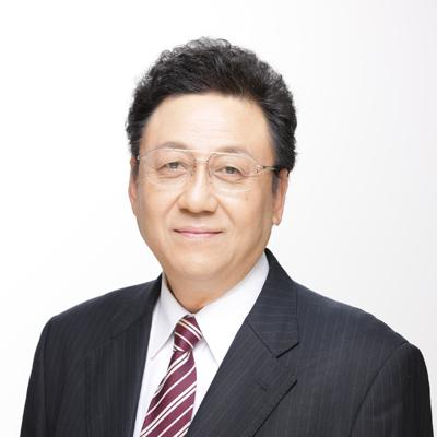 田中 健治
