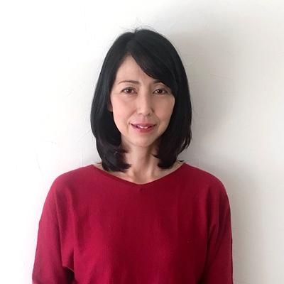 谷川 敬子
